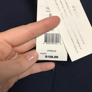 French Connection dress BRAND NEW w/ tags!